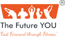 The Future You Logo