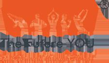 The Future You Logo
