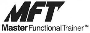 MFT-logo_72_RGB_JPG-300x110