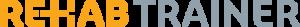 rehab-trainer-logo